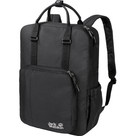Jack Wolfskin Phoenix Backpack black